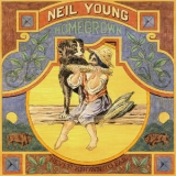 Neil Young - Homegrown '2020