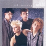 'Til Tuesday - Voices Carry '1985