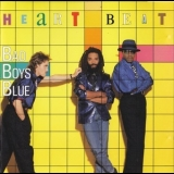 Bad Boys Blue - Heart Beat '1986