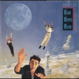 Bad Boys Blue - Game Of Love '1990