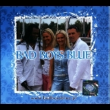 Bad Boys Blue - 25 (The 25th Anniversary Album) '2010