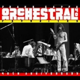 Frank Zappa - Orchestral Favorites [40th Anniversary] Disc 3 '2019