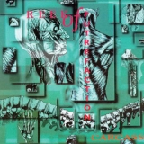 Carcass - Reek Of Putrefaction '1988