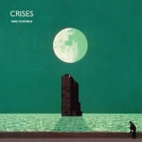 Mike Oldfield - Crises (Super Deluxe Edition) '2013