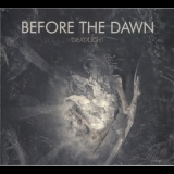 Before The Dawn - Deadlight (limited Edition) '2007