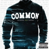 Common - Universal Mind Control '2008
