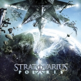 Stratovarius - Polaris '2009