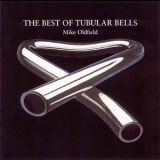 Mike Oldfield - The Best Of Tubular Bells '2001