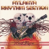 Atlanta Rhythm Section - Red Tape '1976