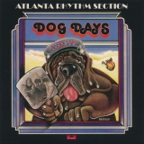 Atlanta Rhythm Section - Dog Days '1975