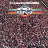 Atlanta Rhythm Section - Are You Ready! '1979