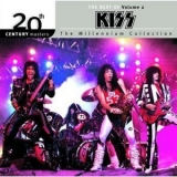 Kiss - The Best Of Kiss: The Millenium Collection vol.2 '2004