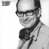 Paul Desmond - The Complete 1975 Toronto Recordings '2020