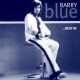 Barry Blue - ... Best Of '2020