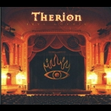 Therion - Live Gothic (CD2) '2008