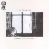 Timewriter, The - Letters From The Jester '1997