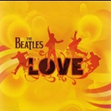 Beatles, The - Love '2006