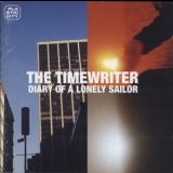 Timewriter, The - Diary Of A Lonely Sailor '2002
