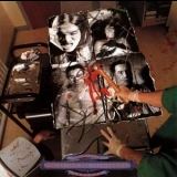 Carcass - Necroticism - Descanting The Insalubrious '1991