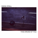 Diana Krall - This Dream Of You [24-44.1] '2020