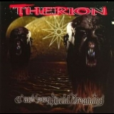 Therion - A'arab Zaraq Lucid Dreaming '1997