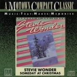 Stevie Wonder - Someday At Christmas '1967