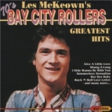 Bay City Rollers - Greatest Hits '1993