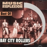 Bay City Rollers - Best Of '1994