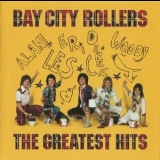 Bay City Rollers - The Greatest Hits '2010