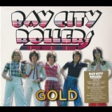 Bay City Rollers - Gold '2019