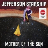 Jefferson Starship - Mother Of The Sun '2020