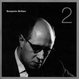 Mstislav Rostropovich - The Russian Years (CD2) '1997