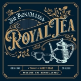 Joe Bonamassa - Royal Tea (target Special Edition) '2020