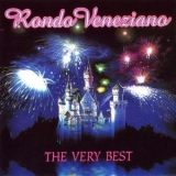 Rondo Veneziano - The Very Best '1995