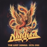Dokken - The Lost Songs: 1978–1981 '2020