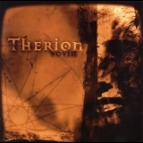 Therion - Vovin '1998