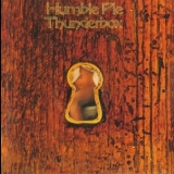 Humble Pie - Thunderbox '1974