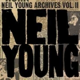 Neil Young - Neil Young Archives Vol. II (1972 - 1976) (US) (Part 2) '2020