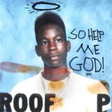 2 Chainz - So Help Me God! [Hi-Res] '2020