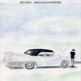 Neil Young - Mixed Pages Of Storytone '2014