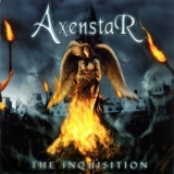 Axenstar - The Inqusition '2005