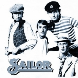 Sailor - Greatest Collection '2021
