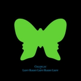 Coldplay - Left Right Left Right Left '2009