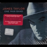James Taylor - One Man Band '2007