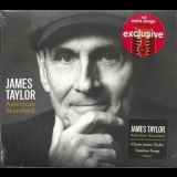 James Taylor - American Standard (Target Exclusive) '2020