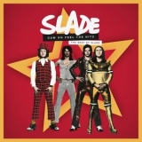 Slade - Cum On Feel The Hitz - The Best Of Slade (cd1of2) '2020