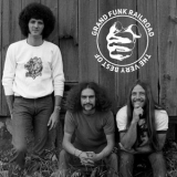Grand Funk Railroad - The Very Best Of '2021