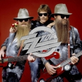 Zz Top - That Little Ol' Band From Texas: Greatest Hits '2021