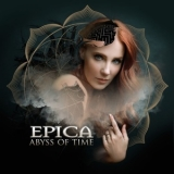 Epica - Abyss Of Time '2021