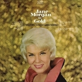 Jane Morgan - In Gold Today's Hits '1966
